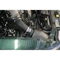 JLT RAI2-FMB-01 2001 Bullitt NEXTGEN True Ram Air Intake Kit