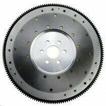 RAM Clutch Aluminum flywheel Ford 289, 302, 351 / 65-85 / 28oz bal. / 157T / 10.5 Ford diaphragm & long style / req pn#563 - 2527