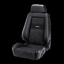 Recaro Ergomed ES Passenger Seat (154.20.2540, 154.20.2541)