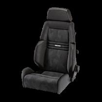 Recaro Expert S Driver/Passenger Seat (LTF.00.000.AA11, LTF.00.000.NN11, LTF.00.000.NR11, LTF.00.000.NR55, LTF.00.000.LR11, LTF.00.000.LR55, LTF.00.000.LL11, LTF.00.000.LL55, LTF.00.000.LL44, LTF.00.000.YY11))