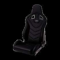 Recaro Sportster GT Passenger Seat (410.2GT.3163, 410.2GT.3164, 410.2GT.3165, 410.2GT.3166, 410.2GT.3167)