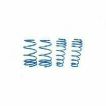 Roush 05-2014 Mustang Lowering Springs - 404472