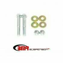 BMR Control Arm Hardware Kit, Front Lower Only (2005-2014 Mustang) - RH014