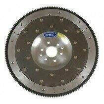 Spec GM LS Billet Aluminum Flywheel (05-2012 Corvette ; Camaro)