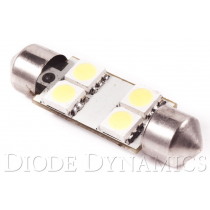Diode Dynamics 05-2014 Mustang GT Trunk Light LED