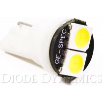 Diode Dynamics 05-2014 Mustang GT Map Light LED's (Pair)