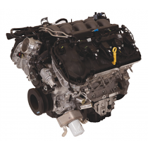 Ford Performance Gen 3 5.0L Aluminator Coyote Crate Engine, 12.0:1 Compression for NA - M-6007-A50NAB
