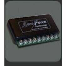 Aeroforce Thermocouple Amplifier/Linearizer