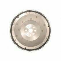 Spec 07-09 Shelby GT500 Billet Aluminum Flywheel