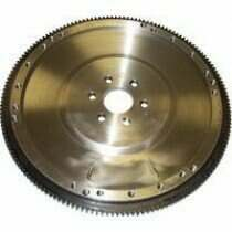 Spec 07-09 Shelby GT500 Billet Steel Flywheel