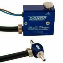 Turbo Smart Single-Stage Boost Controller