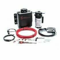 Snow Performance SNO-310 Stage 3 Boost Cooler EFI (Nylon Line)