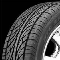 Sumitomo 295/45/20 HTR Sport Tire