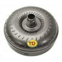 TCI 5R55S Competition Torque Converter (3800 RPM Stall)