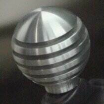 1979-2004 Designer Biller Shift Knob