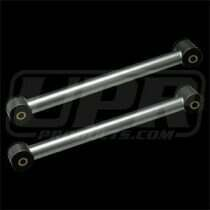 UPR Mustang Solid Urethane Lower Control Arms