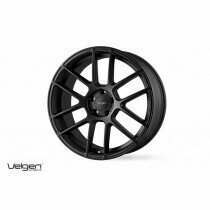 Velgen Wheels 2005-2018 Mustang 20x10.5 VMB6 Wheel (Satin Black)