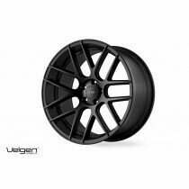 Velgen Wheels 2005-2018 Mustang 20x9 VMB7 Wheel (Satin Black)