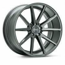 Vossen VFS-1 Hybrid Forged Wheel