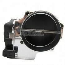 VMP VMP-H105MM 105mm Throttle Body (2015+ Dodge Hellcat 6.2L)