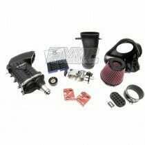 VMP SK714GT950 2007-2014 Shelby GT500 Gen 3R 2.65L TVS 950hp Kit