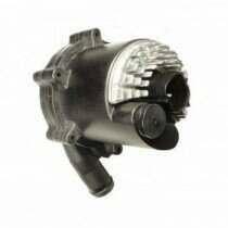 Whipple 2011-2017 Mustang 5.0L High Flow Intercooler Pump Upgrade Kit
