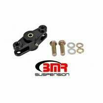 BMR Suspension WL007 2005-2014 Mustang Watts Link Billet Aluminum Pivot Upgrade