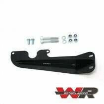 Watson Racing 2013-2014 Mustang Master Cylinder Brace for Strange Master