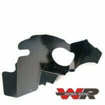 Watson Racing 2013-2014 Mustang Intake Heat Shield