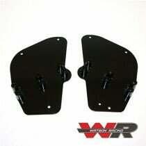 Watson Racing 2010-2014 Mustang G-Stream Wing Mounts