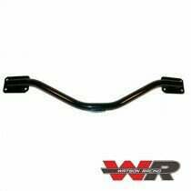 Watson Racing 2005-2014 Mustang Road Race Tubular Rear Bumper