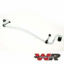 Watson Racing 2005-2014 S197 Mustang Road Race Rear Swaybar
