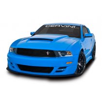 Body Kits Body And Styling 2011 2014 Ford Mustang Gt