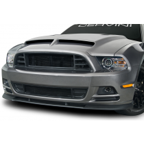 Cervinis 2013-2014 Mustang GT500 Conversion Kit