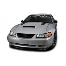 Cervinis 1230 99-04 Mustang Stalker 2 Hood