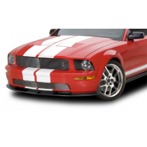 Cervinis 7018 05-09 Mustang GT Lower Billet Grille