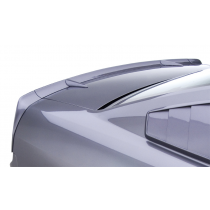 Cervinis 05-09 Mustang Type 3 Ducktail Spoiler