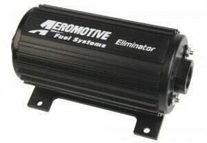 Aeromotive Eliminator Fuel Pump