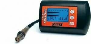 FAST Air/Fuel Meter (single sensor)