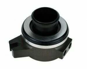 Ram 78183 Hydraulic Release Bearing (Challenger / Hellcat)