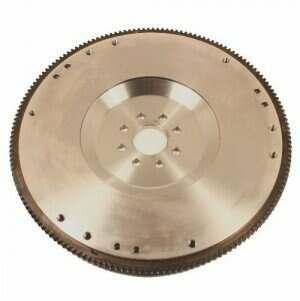 Ford Performance Lightweight Billet Steel Flywheel (8 Bolt)