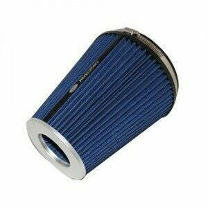 Ford Performance Cobra Jet Replacement Air Filter
