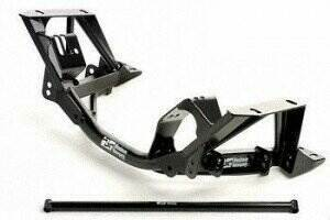 Maximum Motorsports 96-04 Mustang K-Member (5.0L Engine) - MMKM-1.1