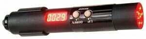 MSD Programmable Digital Shift Light (Single RPM Point)