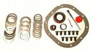 Motive Gear Differential Bearing Kit: (Timkin brg.)