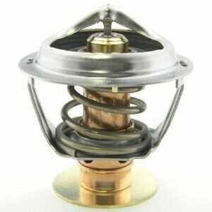 Reische Performance FORD-4D GEN-3 170° Performance Thermostat
