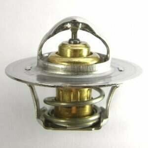 Reische Performance NB-54 170° Performance Thermostat