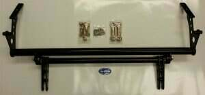 Tig Vision 05-2014 Mustang Race Anti-Roll Bar Kit